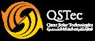 svc-qstec-logo.png