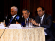 15th German Arab Bus Forum june 14 2012
