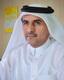Dr Khalid K. Al Hajri