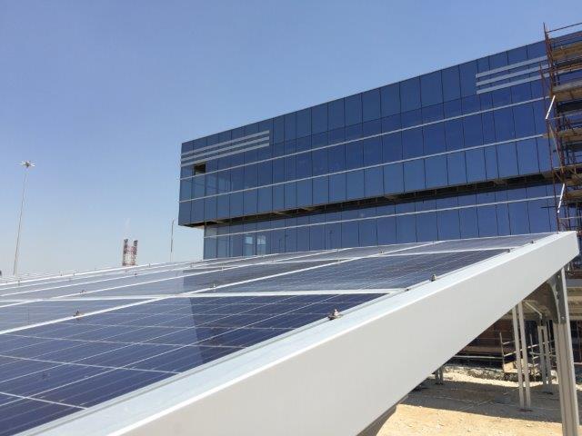 admin-carport-solar