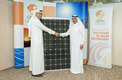 QSTec & Barwa Passivhaus Solar - March 2013